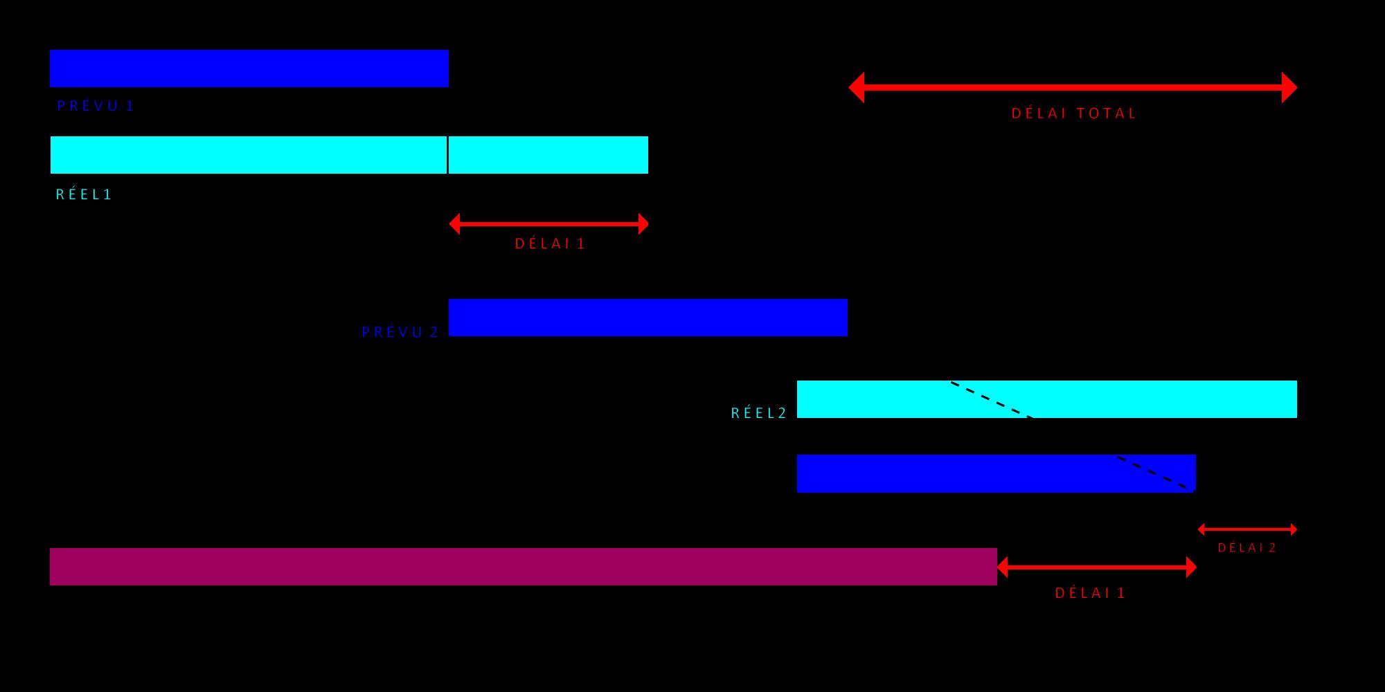 Graphic-1_fr